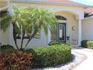 75 Marker Road Rotonda West FL, 33947