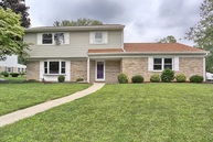 3821 Carriage House Drive Camp Hill PA, 17011