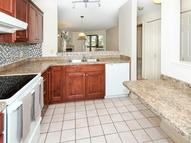 7621 Edinborough Way 2201 Edina MN, 55435