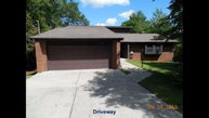 1416 Lakeshore Dr Carriere MS, 39426
