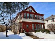3526 19th Avenue S Minneapolis MN, 55407