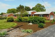 9709 Clover Heights Road Hagerstown MD, 21740