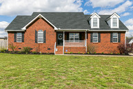 3035 Cliffside Dr Christiana TN, 37037