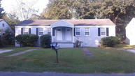 5607 Aldrich Avenue North Charleston SC, 29406