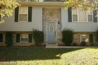 11234 Commanche Road Lusby MD, 20657