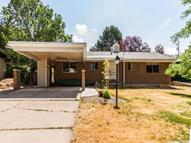 5152 S 100 E Washington Terrace UT, 84405
