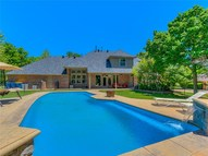 241 Hickory Forest Drive Choctaw OK, 73020