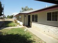 19467 East South Ave Reedley CA, 93654