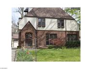 3385 Kenmore Shaker Heights OH, 44122