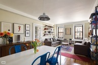 878 West End Avenue 15b New York NY, 10025