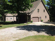 9841 S Old 27 Gaylord MI, 49735