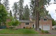 1524 E 37th Spokane WA, 99203