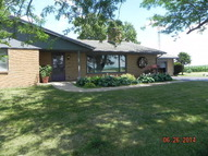 1992 Sugar Grove Road Dixon IL, 61021