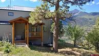 751 County Road 14a Ouray CO, 81427