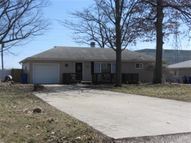 2605 Dellwood Drive Fort Wayne IN, 46803