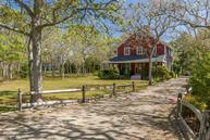 47 Bold Meadow Road Edgartown MA, 02539