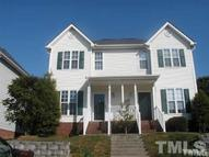 2025 Turtle Point Raleigh NC, 27604