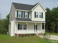 103 Caribbean Court Knightdale NC, 27545