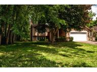 2195 67th Street E Inver Grove Heights MN, 55077