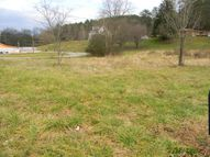 14714 Dayton Pike Sale Creek TN, 37373