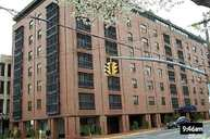 12 Bond St 2d Great Neck NY, 11021