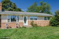 3542 Basler Road Hampstead MD, 21074