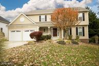 418 Rambler Road Bel Air MD, 21015