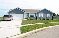 209 Curtis Dr Westville IN, 46391