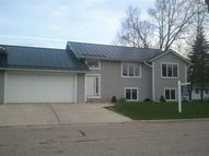 109 4th St Mazomanie WI, 53560