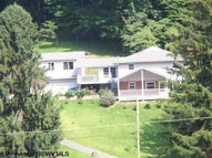 648 Lake Floyd Circle Bristol WV, 26426
