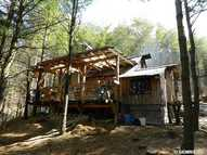 4326 Decamp Rd Dundee NY, 14837