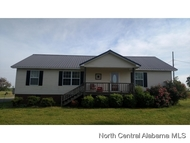 665 Co Rd 695 Holly Pond AL, 35083