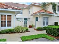 4920 Deerfield Way 102 Naples FL, 34110