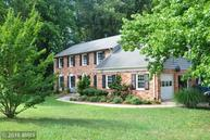 8512 Frost Way Annandale VA, 22003