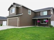 12605 W Pacific Airway Heights WA, 99001