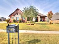 1902 Ithaca Drive Norman OK, 73071