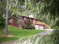 N5307 Riverview Rd Ladysmith WI, 54848