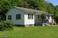8510 North Fork Highway Rt 28/55 Cabins WV, 26855