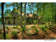 139 Back Bone Way (Lot 200) Sylva NC, 28779
