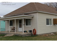 431 State St Sterling CO, 80751