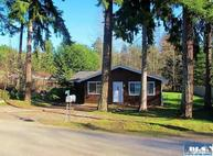 431 Benson Road Port Angeles WA, 98363