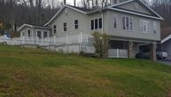 28 North View Ave Harveys Lake PA, 18618