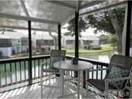 11961 W Edgeview Ct Crystal River FL, 34429