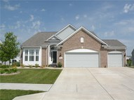 652 King Fisher Drive Brownsburg IN, 46112
