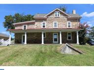 1340 Holland Road Holland PA, 18966