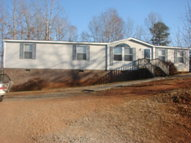 Address Not Disclosed Hollister NC, 27844