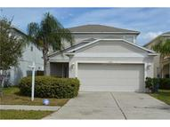 7945 Carriage Pointe Dr Gibsonton FL, 33534