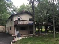 160 Thornberry Ln Blakeslee PA, 18610