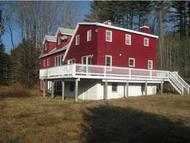 165 Stone Hollow Road Londonderry VT, 05148