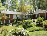 7 Greenbriar Woods Circle Etowah NC, 28729
